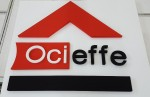 ocieffe